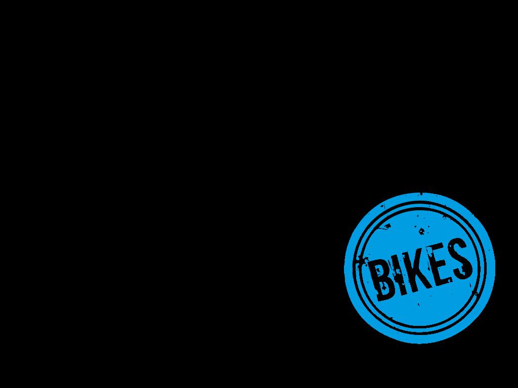 haero_bikes_black